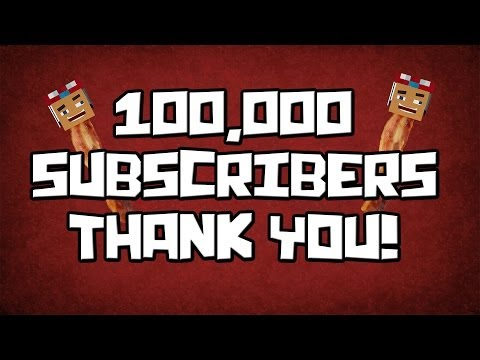 ♠ Thank You For 100k!! ♠