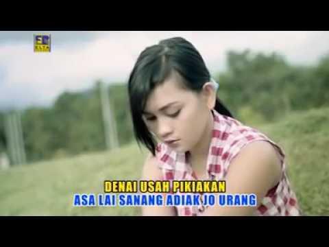 Andra Respati vol 8 Full - Lagu Minang Terbaru 2017
