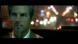 Collateral - Best of Vincent / Tom Cruise as a jerk