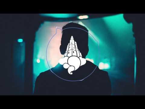 Jonny Jonny Jonny - Fallin (ft. Phillip Nutt)