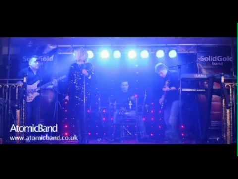 northern-ireland-wedding-band-atomicband-blondie-set