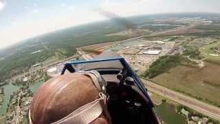 The Aviators - Season 3, Episode 4 Teaser