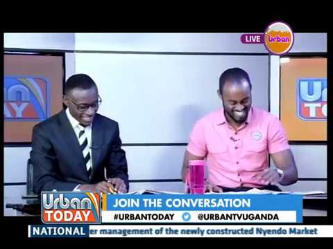 #UrbanToday: Byandala opposes proposed site for Luweero hospital