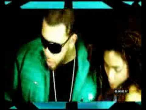 El Cata ft Yenz Ella Quiere Coro Con Migo Video HD
