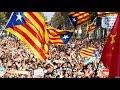 Каталония объявила независимость НОВОСТИ mp3