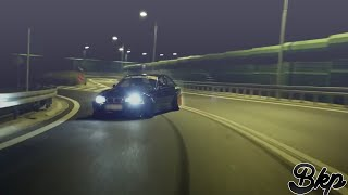 Amazing Street Drifting 2015 HD