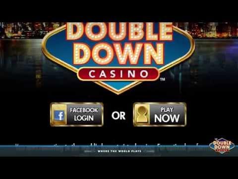 Video Free casino play online
