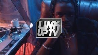 B Joux - No Regrets [Music Video] | Link Up TV