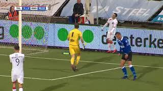 FC Den Bosch TV: Samenvatting en Interviews SC Telstar - FC Den Bosch