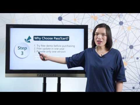 [Passtcert] Huawei HCNA H13-612-ENU Real Questions, H13-612-ENU Actual Material