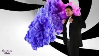 Download Аркадий Кобяков Ты отзовись (обалденная песня ) Mp3 and Videos