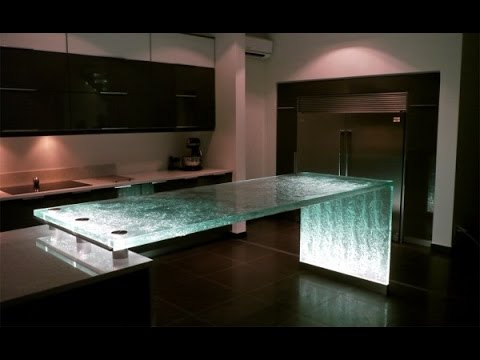 Kitchen Models 2016 modular kitchen design simple and beautiful | ikea kitchens 2016