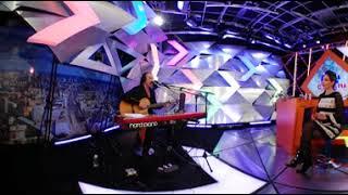 Download Джанго  - До тебя. 360 градусов. Концертный зал LIVE Mp3 and Videos