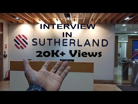 INTERVIEW IN SUTHERLAND || GOOD & BAD NEWS || Sangram Singh Vlogs