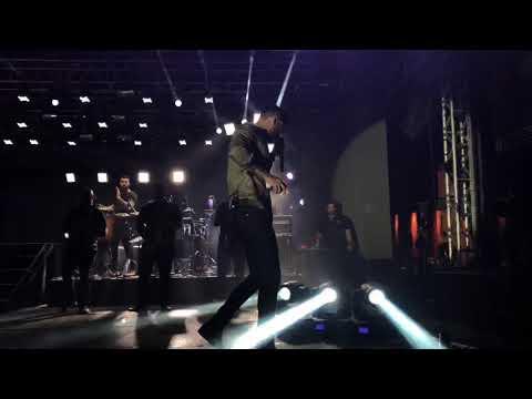 Jejum de Amor - Gusttavo Lima