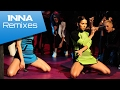 Alexandra Stan & INNA - We Wanna (Deep House Remix)