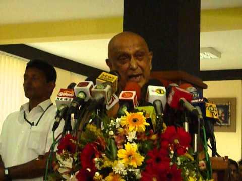 Sri lanka news_Ven: sobhitha thero_2015-07-28