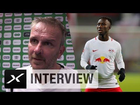 "Didi Hamann: ""Naby Keita passt zu Liverpool, aber ..."" | Bundesliga"