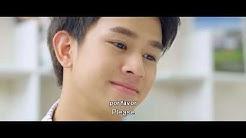 My Bromance 2 Trailer [Cut]