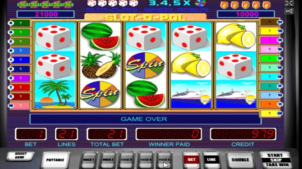 Азартные игры бесплатно пирамиды
