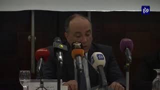 """انعقاد المؤتمر الوطني """"النوع الإجتماعي في العمل البرلماني"""" - (11-4-2019)"""