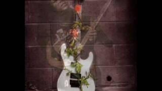 Savatage - The Unholy