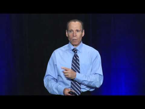 The End of Dieting,  How to Prevent Disease by Joel Fuhrman