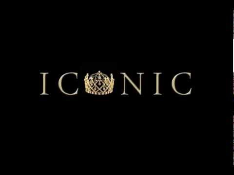Iconic (feat. Chance T...