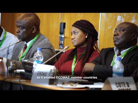 TRANSFER PRICING IN ECOWAS