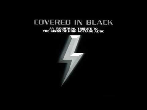 "SISTER MACHINE GUN - ""TNT"" (AC/DC Cover)."