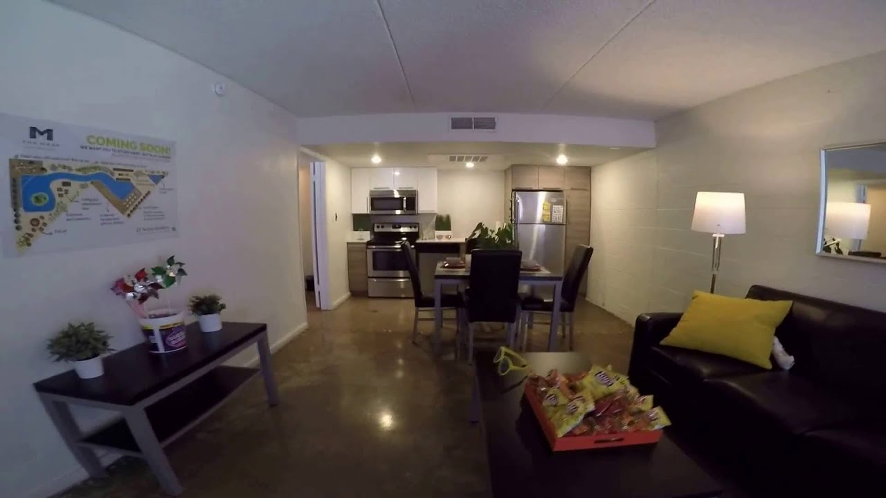 del listing for e ucribs tempe az dr playa norte grigio rent lake town room