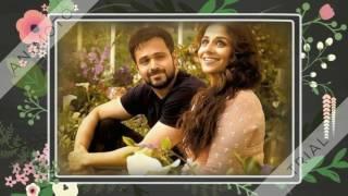 humari adhuri kahani tittle song (female version)
