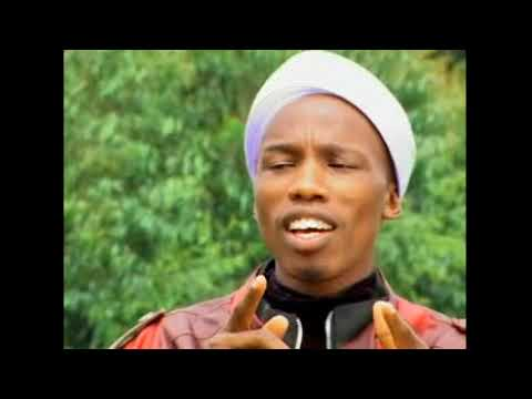 Chege wa Willy- Wimutaranirie Full Album Video