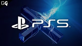 PlayStation 5 Everything You Should Know