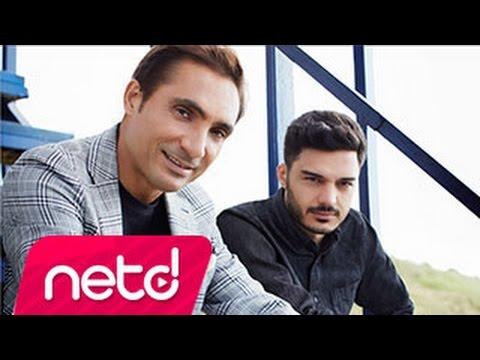 Enbe Orkestrası & İlyas Yalçıntaş - İncir