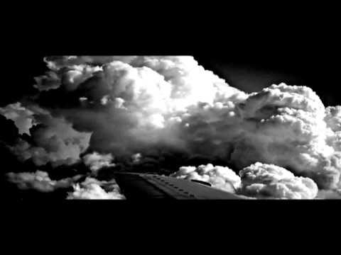 Drake - Lust for Life