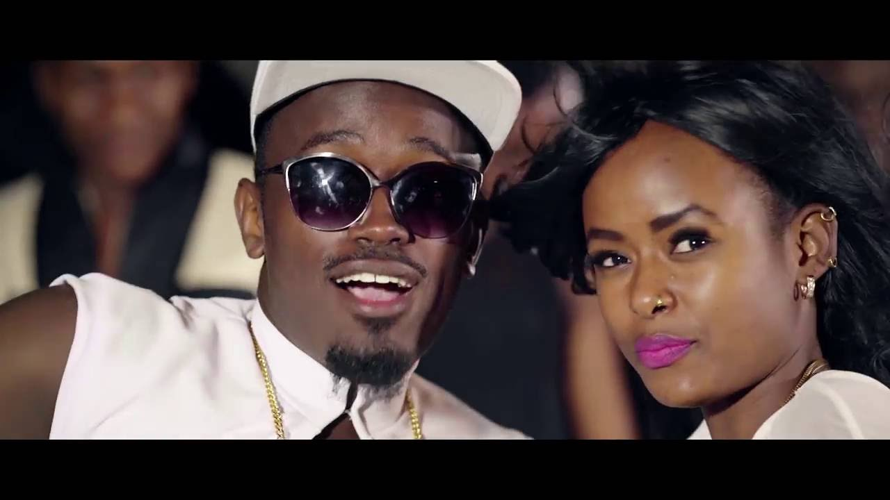 Download MUNAKAMPALA  - YKEE BENDA  Latest Ugandan Music HD