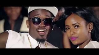 MUNAKAMPALA  - YKEE BENDA  Latest Ugandan Music HD