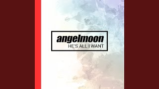 He's All I Want (Extended Mix) Resimi