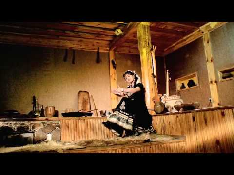 madina Saidzada new pashto song