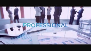 FIH-NBB Introduction Video l Fushan Technology Vietnam