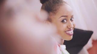Double Jay - Numva Nshaka (Official Music Video)