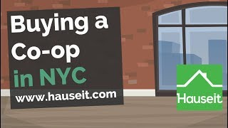 The Complete Guide to Buying a Co-op in NYC | Co-op Purchase Process