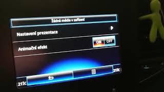 Video r link 2 developer mode - Download mp3, mp4 Developer mode r