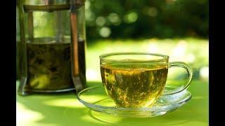 видео Кипрей иван чай целебные свойства и правила применения чем полезен для организма