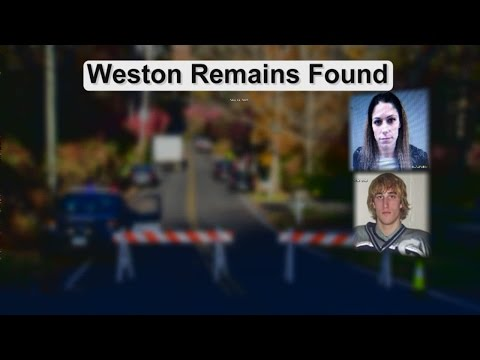 Arrest warrant reveals new information on investigation into missing Easton couple