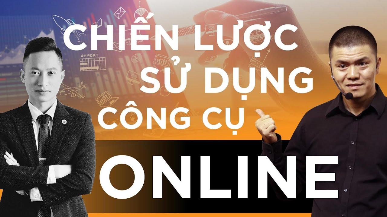 Chiến lược Facebook Marketing hiệu quả giúp bạn bùng nổ doanh số bán hàng   Phạm Ngọc Anh – Mr Why
