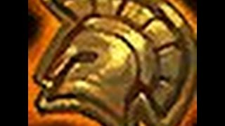 How to get Mark of Honor NEW CURRENCY - WoW 7.0 Prepatch