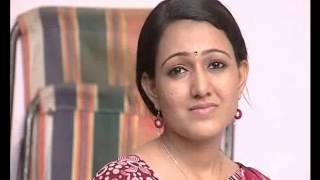 Tamil Serial : Kalyani : Epo 144