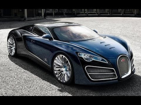 best all new car 2016 bugatti veyron top speed review specification all new car latest youtube. Black Bedroom Furniture Sets. Home Design Ideas